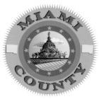 Miami County Logo for CoC