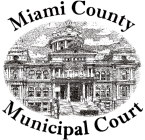 Miami County Logo for Municipal