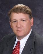 Photo of Commissioner O&#39Brien