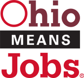 OhioMeansJobs Logo