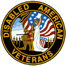 Disabled American Veterans Icon